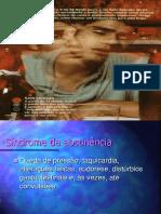Drogas Depressoras Do Snc 01