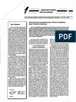 V06I1_Enhancing_the_Competitiveness_of_Small_and_Medium_sized_Tourism_Enterprises.pdf