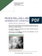 PROYECTO_ERDAS_GUIA1