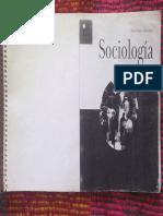 aique-sociologia manual fotocopiado!!!!!.pdf