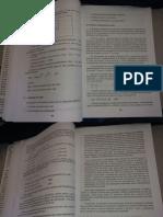 Manual Pratico HO e PPRA (continuação 1)