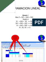 Blanchard, O. Macroeconomía, Aplicaciones Para Latinoamérica