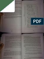 Manual Pratico HO e PPRA (continuação 3)