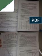 Manual Pratico HO e PPRA (continuação 2)