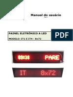 MANUAL IT1 E IT4 - 8x72 P7%2c6x7%2c6 - RS232 - Rev2 (1)
