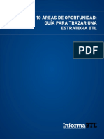 WP 10 areas de oportunidad estretegias BTL.pdf