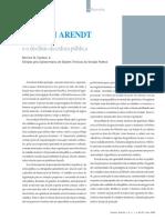 Hannah Arendt.pdf