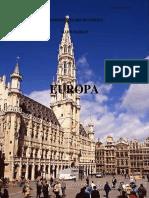 01_10_47_551_Geografia_Europei.pdf