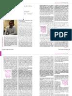 407_entrevista.pdf Veterano de Malvinas