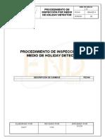 PROCEDIMIENTO-DE-HOLIDAY-DETECTOR-doc.pdf