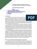 psicologia-grupal-y-comunitaria-recopilacion-obra-maritza-montero.doc
