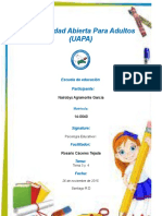 picologia nairobys.doc