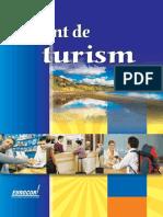 10010_Lectie_Demo_Agent_de_Turism.pdf