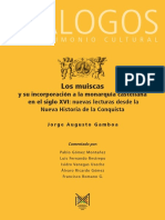 dialogos_patri_cultural.pdf