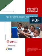Unidades Sanitarias 26062015 PROYECTO STANDAR.pdf