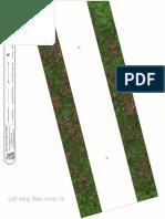 Lft Out Wing H.pdf