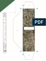 Gate E.pdf