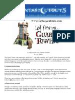 GT_Instructions.pdf
