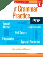 Grammar Practice 1.pdf
