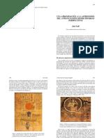 AproximacionAstronomiaAntiguoEgipto.pdf