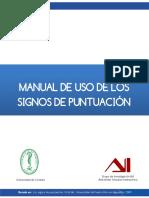 Manual de uso de los signos de puntuación.pdf