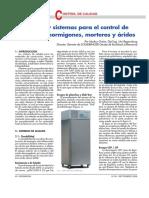 Articulo_Hormigon_09_lowres.pdf