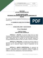 LEY-548-CÓDIGO-NIÑA-NIÑO-Y-ADOLESCENTE.pdf