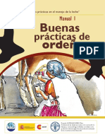 fao_manual1_lacteos_rip.pdf