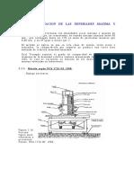 densidad_max_y_minima.pdf