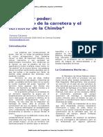 Caceres_Territorio y poder_La carretera y La Chimba.pdf