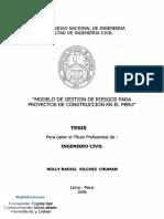 vilchez_chw.pdf