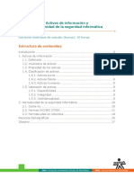 oa_activos_informacion_normatividad.pdf