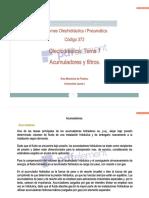 dlscrib.com_acumuladores-y-filtros.pdf