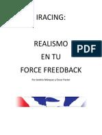 FFB IRACING.pdf