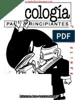 Psicologia_Para_Principiantes.pdf