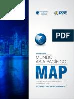 a.pacifico.pdf
