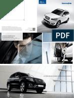 SANTA FE 2012.pdf