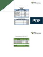 Informe de Gastos_ingresos