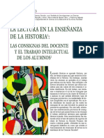 26_03_Aisenberg.pdf