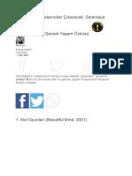 biyogrf 15