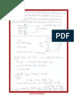 A_HW1.pdf