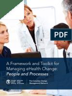 change-management-framework-en.pdf