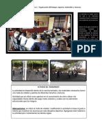 Evidencias1.pdf