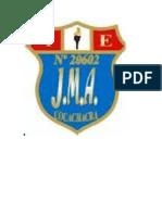 insignia.docx