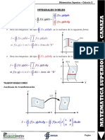 FOR mat 102.pdf