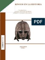 LOS VIKINGOS .pdf