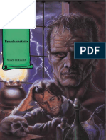 Mary Wollstonecraft Shelley-Frankenstein (Illustrated Classics).pdf