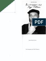 Los pasajeros del rey Patricio (Ocaña, Jorge Martín 2012).pdf