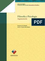 3º o 4º medio Filosofía y Psicología_Argumentación.pdf