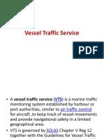 Docslide.net Nories Nautical Tables Dieukhientaubiennet